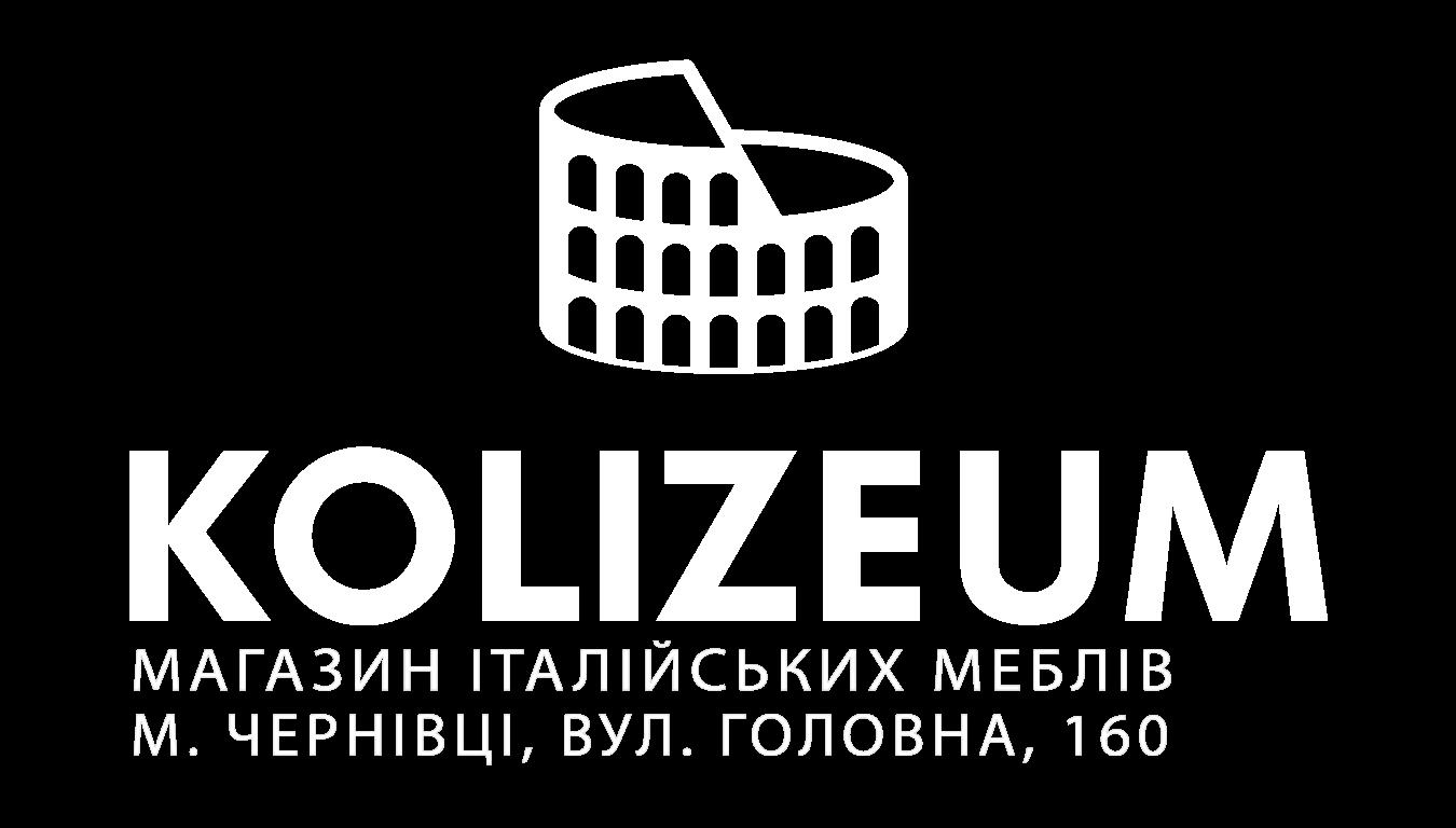 Kolizey